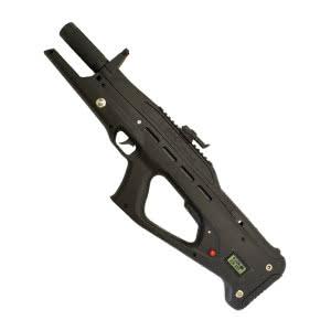 Assault Rifle LSD MP-514 Exterminator