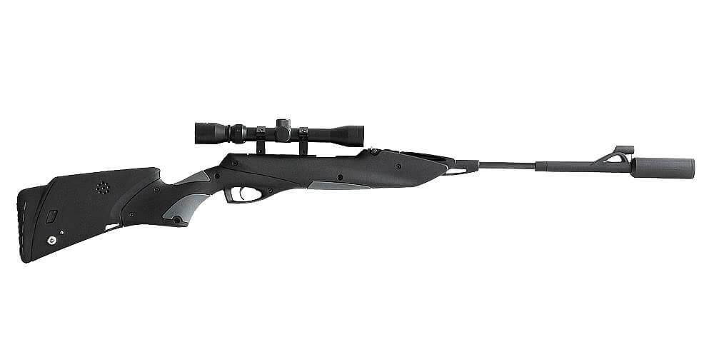 Sniper Rifle LSD MP-512