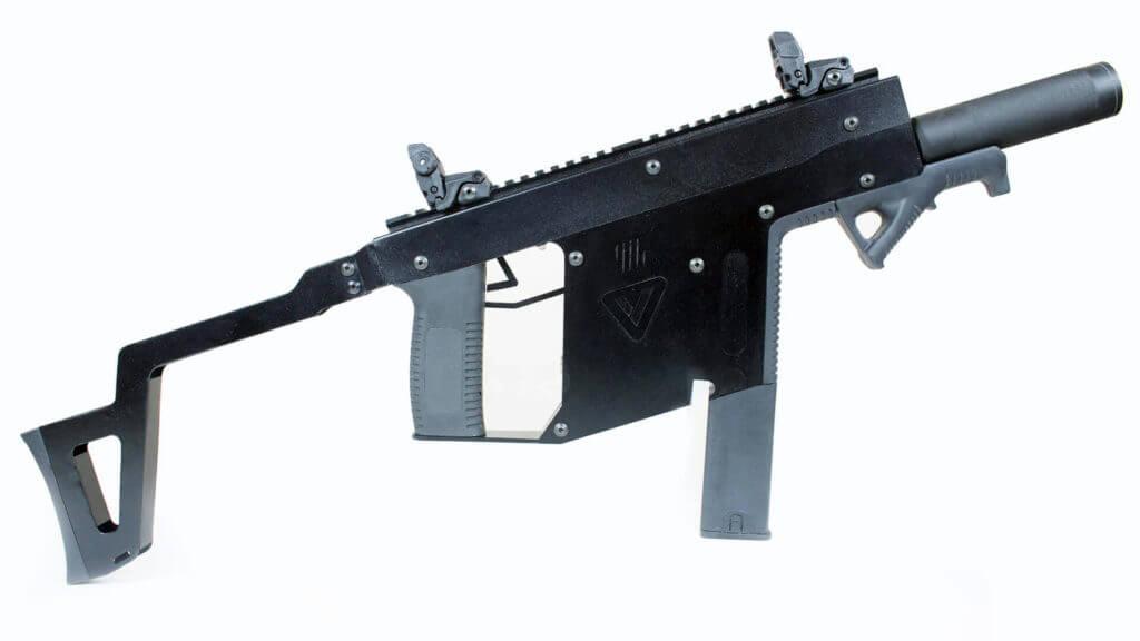 Xi58fFRDLNM-1024×576