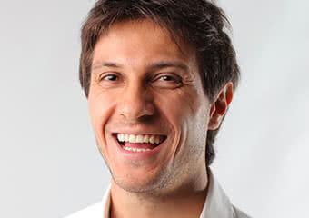 Ricardo Goff