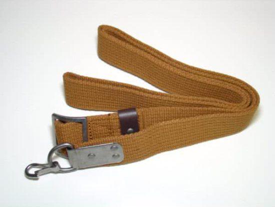 AK strap